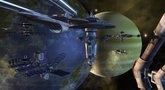Star Trek Online Season 6 debut trailer
