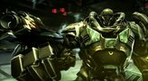 Alien Rage PAX Prime 2013 gameplay trailer