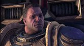 Warhammer 40,000: Space Marine 'Launch' Trailer