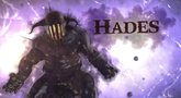 God of War: Ascension Hades God trailer
