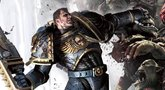 Warhammer 40,000: Space Marine 'Prima Insider series #5: Characters' Trailer