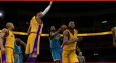 NBA 2K12 'Momentus' Trailer