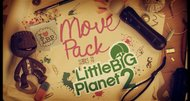LittleBigPlanet 2 Move Pack detailed, dated