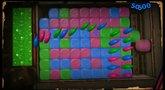 LittleBigPlanet 2 'Move Pack' Trailer