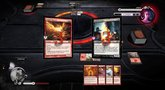 Magic: The Gathering Duels of the Planeswalkers 2013 gameplay trailer