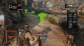 Gears of War 3 'E3 2011 Horde mode b-roll' Trailer