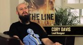 Spec Ops: The Line Beyond the Line part 1 trailer