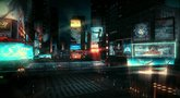 Ridge Racer Unbounded map editor trailer