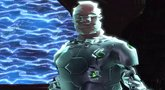 DC Universe Online: Origin Crisis launch trailer