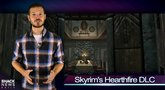 Skryim's Hearthfire DLC, PS Vita 1.8 Update, Call of Duty Black Ops 2 Care Packages - Shacknews Daily: August 28th, 2012