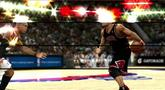 NBA 2K11 'Dev Premiere' Trailer