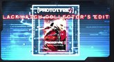 Prototype 2 Blackwatch Collector's Edition trailer