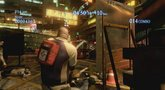 Resident Evil 6 x Left 4 Dead 2 gameplay trailer