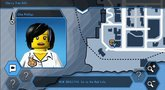 LEGO City Undercover E3 2012 trailer