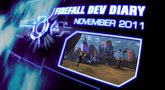 Firefall 'Class balance developer diary' Trailer