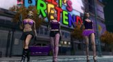 Saints Row: The Third Penthouse Pack DLC trailer