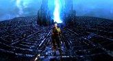 Dungeon Siege 3 'Anjali' Trailer