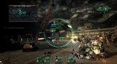 Armored Core 5 'Gamescom 2011 multiplayer' Trailer