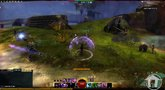 Guild Wars 2 Gameplay Part 4