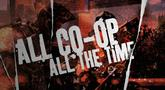 Army of Two: The 40th Day 'Co-op Moves' Trailer