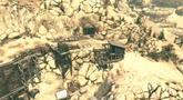 Call of Juarez: Bound in Blood Trailer #1