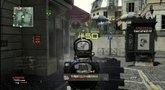 Call of Duty: Modern Warfare 3 'Multiplayer b-roll' Trailer