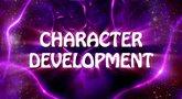 Rainbow Moon character development developer diary 4