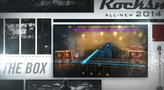 Rocksmith 2014 Edition Alice in Chains pack trailer
