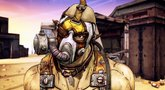 Borderlands 2 Krieg: A Meat Bicycle Built for Two trailer
