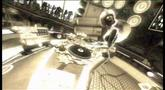 DJ Hero E3 2009 Trailer