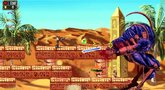 Serious Sam Double D 'Gameplay' Trailer