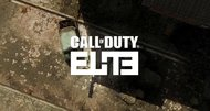 Call of Duty 'Elite' service preview