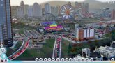 SimCity Amusement Park developer diary