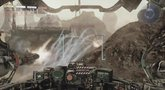 Hawken March teaser trailer