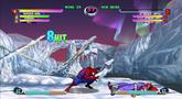 Marvel vs. Capcom 2 'Spider-Man Strategy' Trailer
