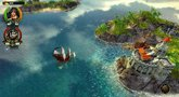Pirates of Black Cove 'E3 2011' Trailer