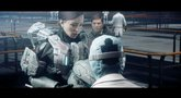 Halo 4 Spartan Ops Episode 9 trailer