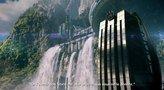 Titanfall 'Stryder' debut trailer
