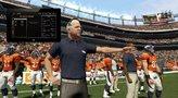 Madden NFL 25 CoachGlass trailer