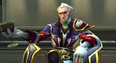 Wildstar Flick Dirty Little Secrets trailer