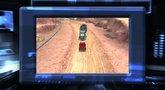 Spy Hunter enemies trailer