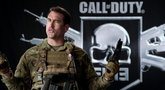 Call of Duty: Modern Warfare 3 'Liberation and Piazza content drops' Trailer