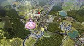 Civilization V: Brave New World Policies and Ideologies developer diary