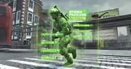 Call of Duty: Modern Warfare 3 ditches kill streaks, adds 'Strike Packages'