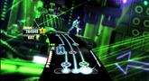 DJ Hero 'Can I Get A... vs. Lose Yourself DLC' Trailer