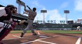 MLB 13: The Show launch trailer