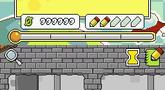 Super Scribblenauts 'Holidays Gameplay #2' Trailer