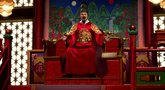 Sid Meier's Civilization V 'Korea civilization and scenario pack' Trailer