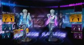 Dance Central 2 'Lady Gaga pack' Trailer