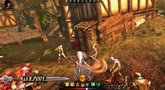 Neverwinter Guardian Fighter class trailer
